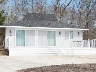 vication cottage - East Hampton vacation rentals