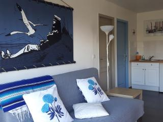 VILLA LITTORALIS Apartment on Bassin d'Arcachon - Gujan-Mestras vacation rentals