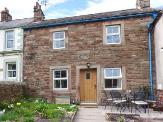 ROSE COTTAGE character cottage, en-suite, woodburning stove, WiFi in Lazonby Ref 935004 - Lazonby vacation rentals
