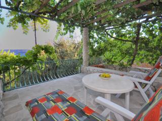 Holiday House for 6 Person in Stanici - Stanici vacation rentals