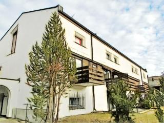 Residenza Mulin 9 – Celerina/Schlarigna - Celerina vacation rentals