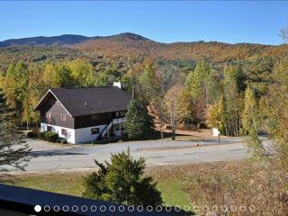 White Mountains of New Hampshire - Intervale vacation rentals
