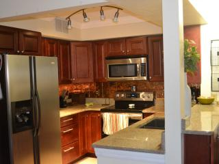 Comfortable 3 bedroom House in Tampa - Tampa vacation rentals