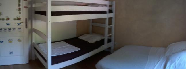 2 bedroom Apartment with Toaster in Valence - Valence vacation rentals