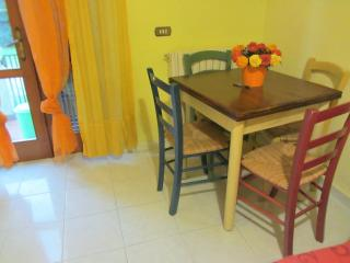 Nice Condo with Internet Access and Washing Machine - San Piero a Grado vacation rentals