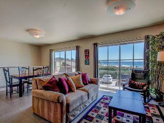 4980 Cliff Unit B - Capitola vacation rentals