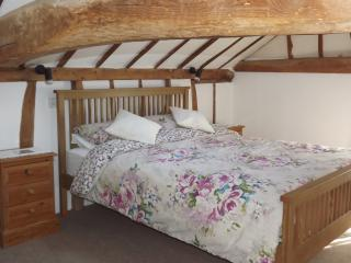 1 bedroom Cottage with Internet Access in Stonham Aspal - Stonham Aspal vacation rentals