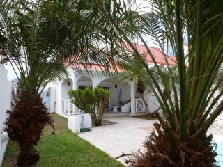 Nice House with Internet Access and A/C - Oyster Pond vacation rentals