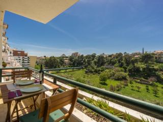 Farmers market flat near beaches and town centre - Cascais vacation rentals