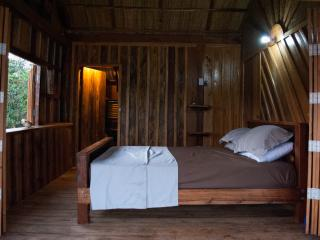 Beach House - Beach View room (sleeps 2) - Koh Rong Samloem vacation rentals
