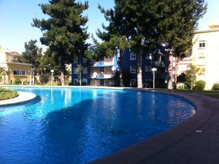 Departamento Altos de Mirasol 2 - Algarrobo vacation rentals
