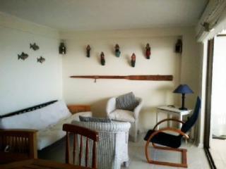 Departamento Puerto Velero 4  habitaciones - Tongoy vacation rentals
