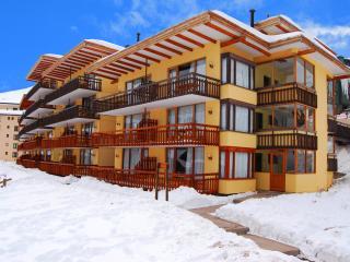 Condominio La Parva 8 personas - La Parva vacation rentals