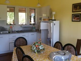 3 bedroom Villa with Balcony in Zapallar - Zapallar vacation rentals