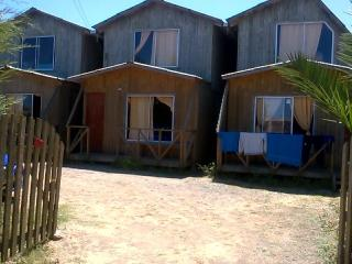 Vacation Rental in Pichilemu