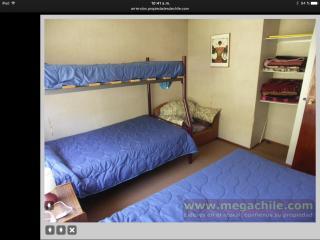 3 bedroom Villa with Balcony in El Quisco - El Quisco vacation rentals