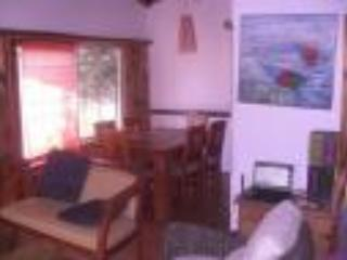 Perfect Condo with Balcony and Parking - Algarrobo vacation rentals