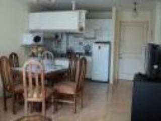 Departamento Disfruta en Reñaca - Vina del Mar vacation rentals