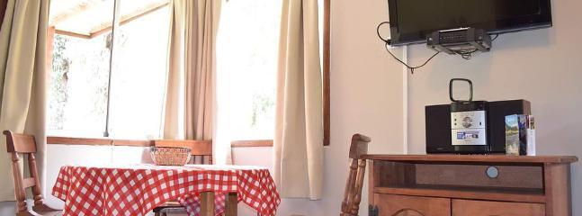 Cabañas Parque Chillan para 6 - Chillan vacation rentals