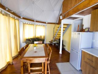 Vacation Rental in Coquimbo