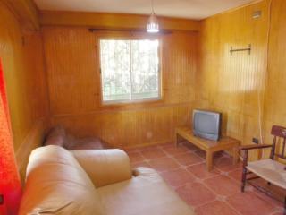 Bright 5 bedroom Cottage in El Quisco - El Quisco vacation rentals