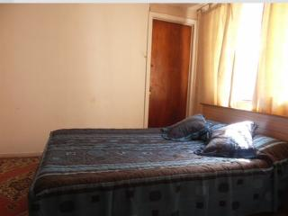Perfect 7 bedroom Cottage in Algarrobo - Algarrobo vacation rentals