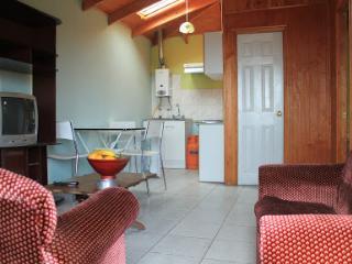 Comfortable 1 bedroom Vacation Rental in El Quisco - El Quisco vacation rentals