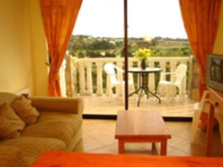 Exclusivo Apart Hotel 4 personas superior - Maitencillo vacation rentals