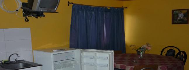 Cozy El Quisco Cottage rental with Internet Access - El Quisco vacation rentals