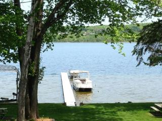 Charming 2 bedroom House in Charlevoix County - Charlevoix County vacation rentals