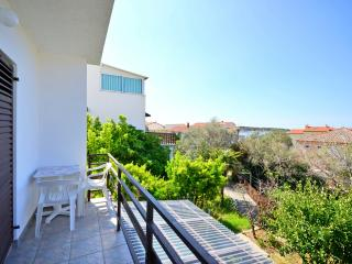 Rooms Mande - 65461-S2 - Banjol vacation rentals