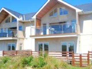 Celyn Y Mor - 403280 - Rhosneigr vacation rentals