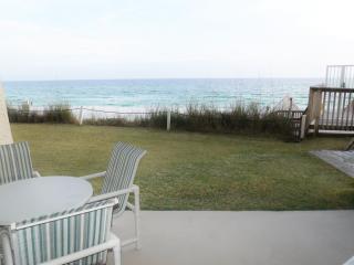BeachHouseCondo*B101*ONbeach*Pools+! - Destin vacation rentals