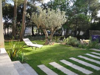 Superbe Villa pays dAix en Provence avec piscine - Pourrieres vacation rentals