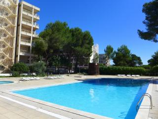 Comfortable 1 bedroom Vacation Rental in Tarragona - Tarragona vacation rentals