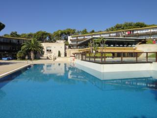 2 bedroom Apartment with A/C in Castell-Platja d'Aro - Castell-Platja d'Aro vacation rentals