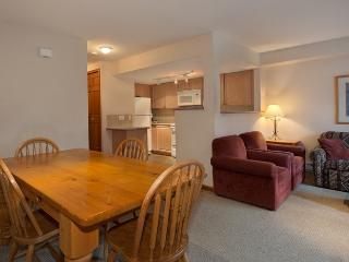 Whistler Stoney Creek Lagoons 2 Bedroom Townhome: Ideal Family Getaway - Whistler vacation rentals