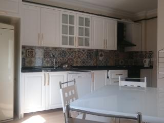 3 bedroom Apartment with Internet Access in Trabzon - Trabzon vacation rentals