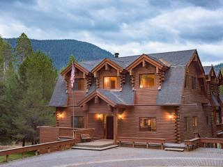 4 bedroom House with Deck in South Lake Tahoe - South Lake Tahoe vacation rentals
