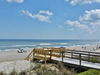 Inlet Point 13C Sun - Pawleys Island vacation rentals