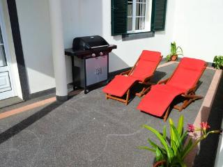 4 bedroom House with Internet Access in Gaula - Gaula vacation rentals