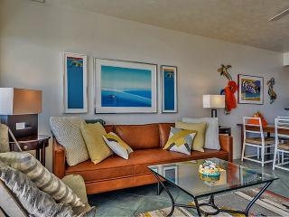 Wonderful 2 bedroom House in Fernandina Beach - Fernandina Beach vacation rentals