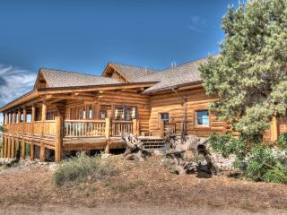 Southwest Colorado's Premier Vacation Retreat - Durango vacation rentals