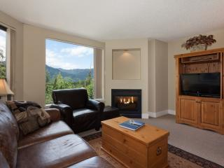 Whistler Marquise 1 Bedroom Condo (sleeps 4) with Fabulous Amenities! - Whistler vacation rentals