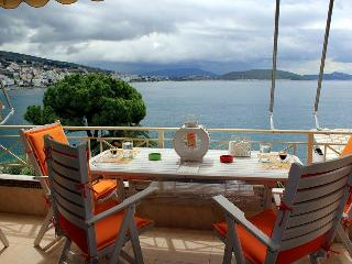 Modern Apartment in Saranda - Sarande vacation rentals