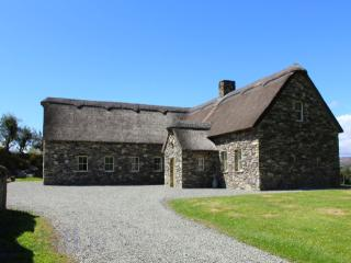 Cozy 3 bedroom House in Dunmanway - Dunmanway vacation rentals