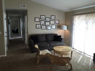 3 bedroom House with Internet Access in Moab - Moab vacation rentals