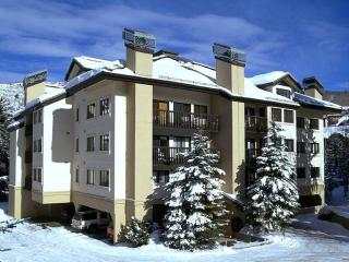 Townsend Place B202 - Beaver Creek vacation rentals