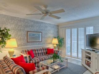 Beach Club #221 - Saint Simons Island vacation rentals