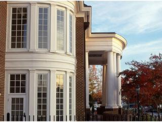 Williamsburg Plantation: 2-BR, Sleeps 6, Kitchen - Williamsburg vacation rentals
